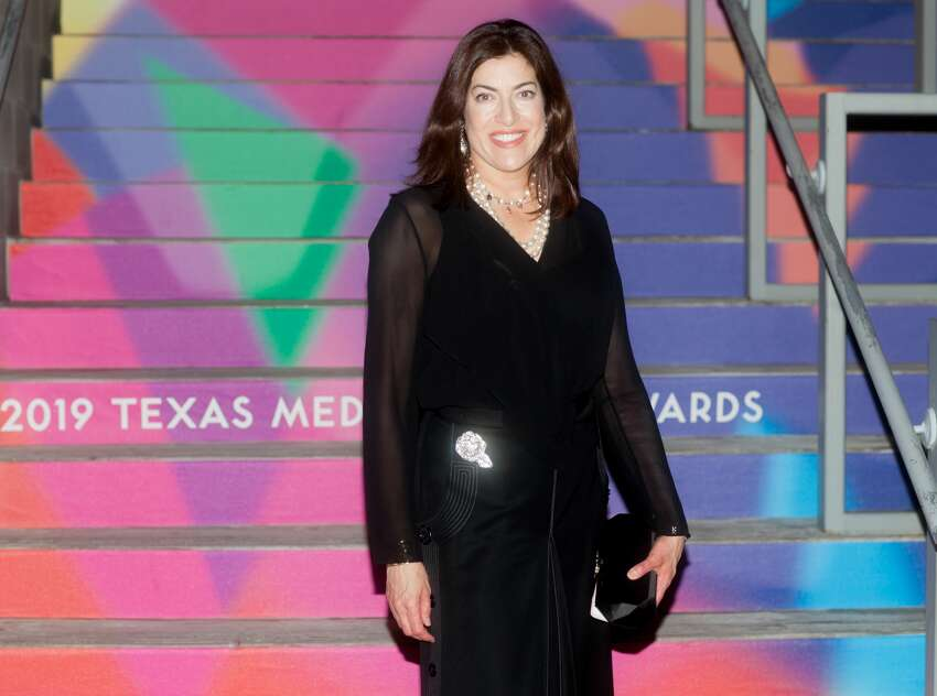 The Texas Medal of Arts Awards was held on Wednesday February 27, 2019 in Austin, Texas.
