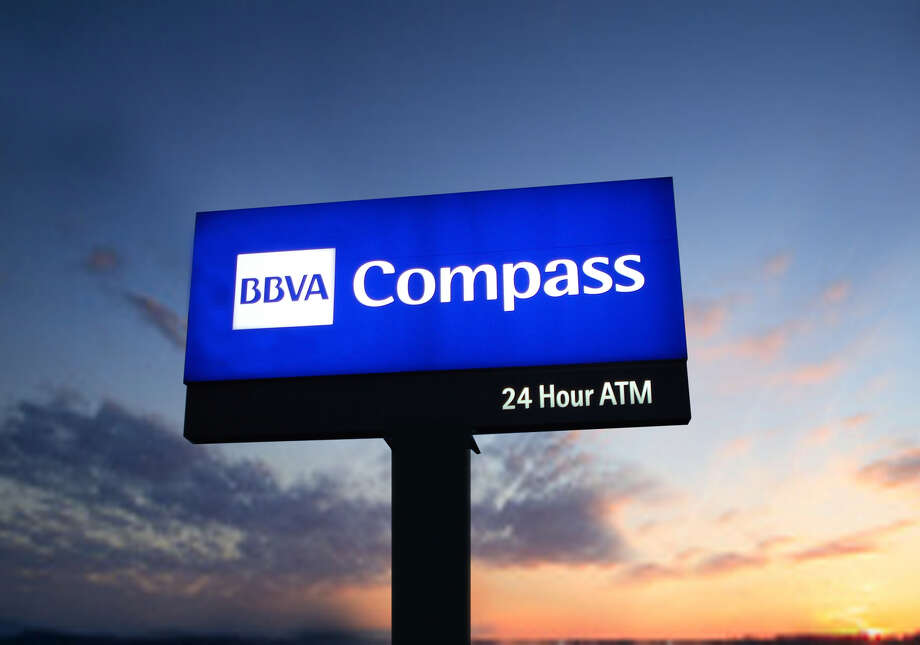 BBVA Compass will select up to 35 entrepreneurs that are focused on social problems to participate in a five-month training program to scale their companies and potentially receive investment opportunities. Photo: Source: Compass Bank
