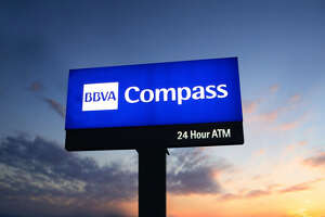 BBVA Compass will select up to 35 entrepreneurs that are focused on social problems to participate in a five-month training program to scale their companies and potentially receive investment opportunities.