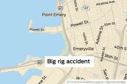 Three siblings dead in crash involving parked big rig on I-80 ... on interstate 40 map, u.s. route 66, i-69 map, interstate 10 map, pennsylvania turnpike, i-40 map, i-94 map, i-270 map, i-10 map, ohio turnpike, us interstate highway system, i-580 map, mass pike map, i-595 map, route 78 map, interstate 20 map, new jersey turnpike, i-64 map,