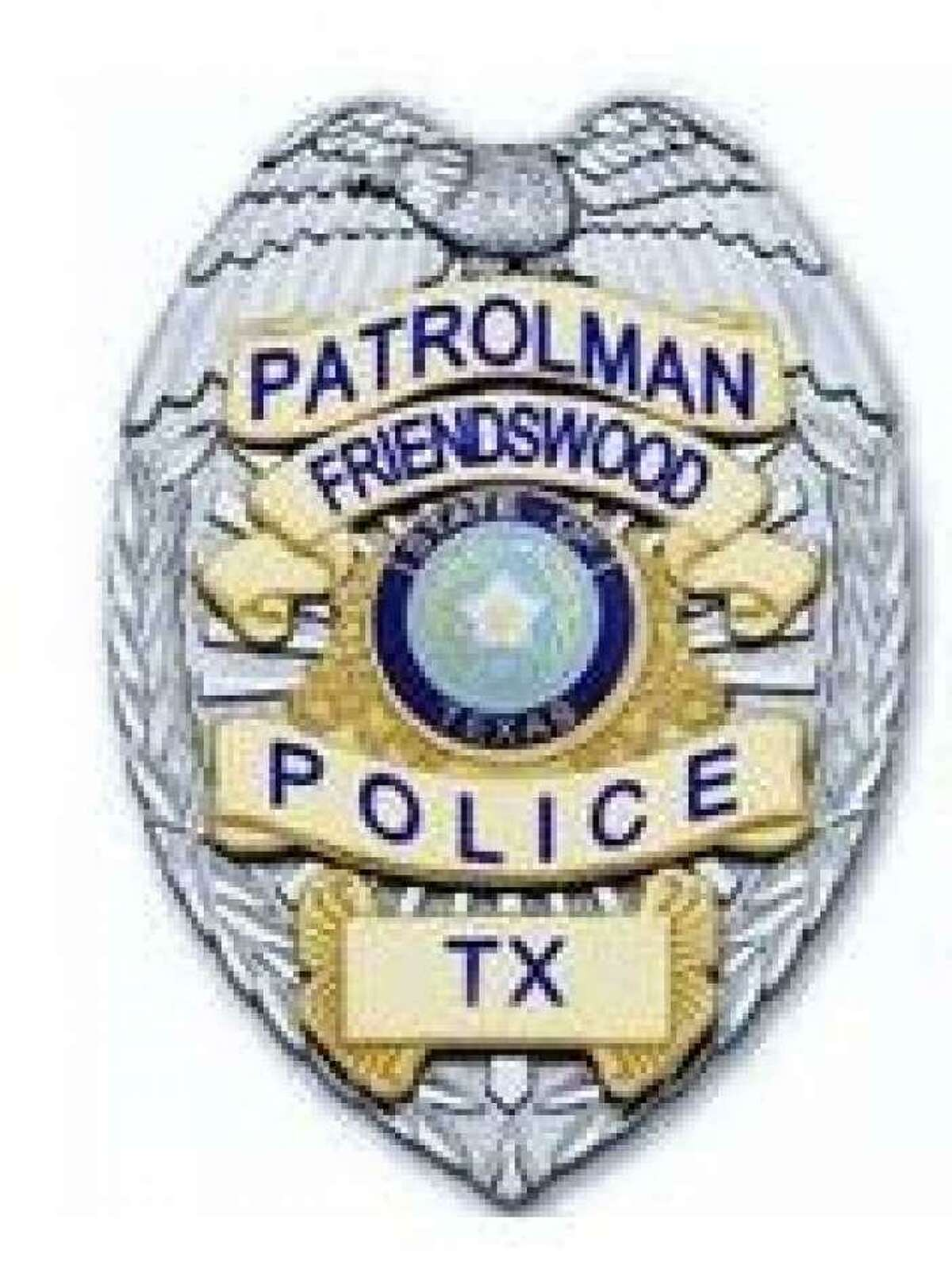 A 23-year-old Pasadena man landed in Harris County jail without bond after he was found asleep in a stolen minivan linked to a Feb. 10 purse-snatching at a Friendswood H-E-B grocery, Friendswood police said.