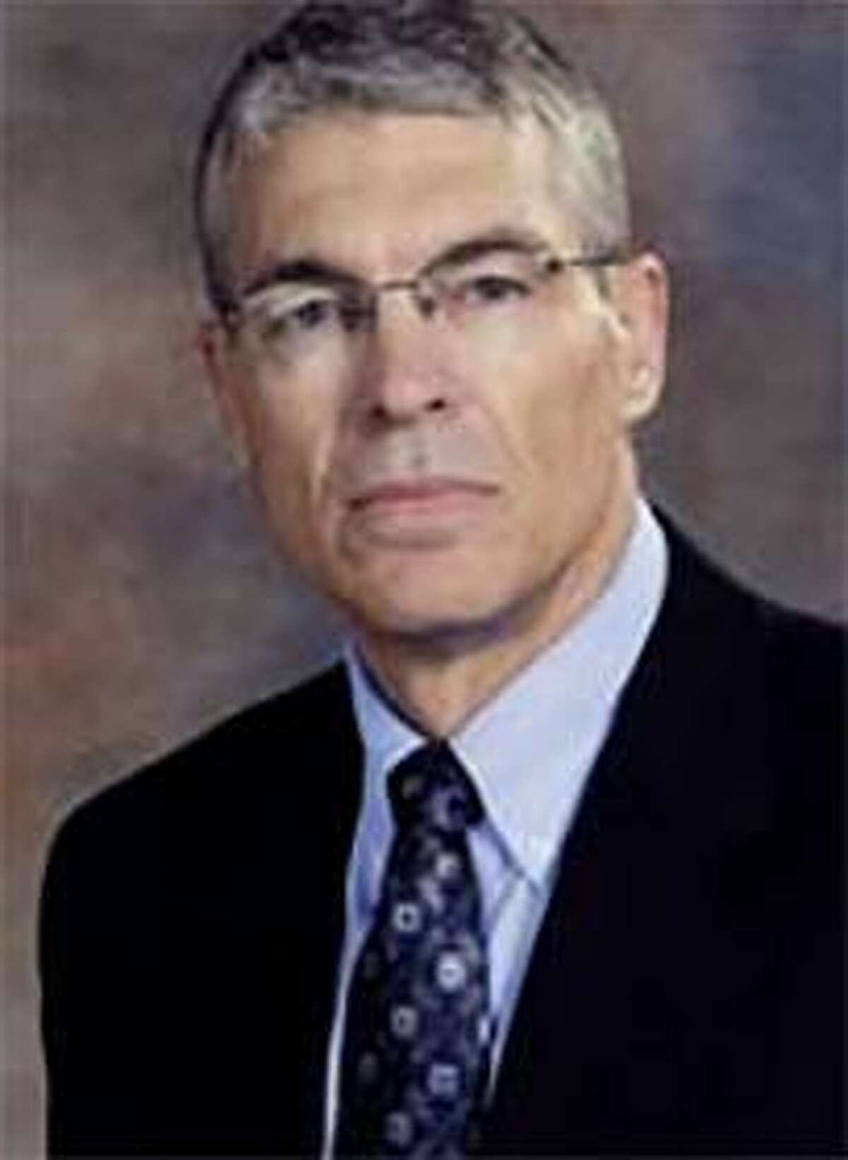 Steven C. McCraw became the director of the Texas Department of Public Safety in August 2009 and also serves as the Governor's Homeland Security Advisor.