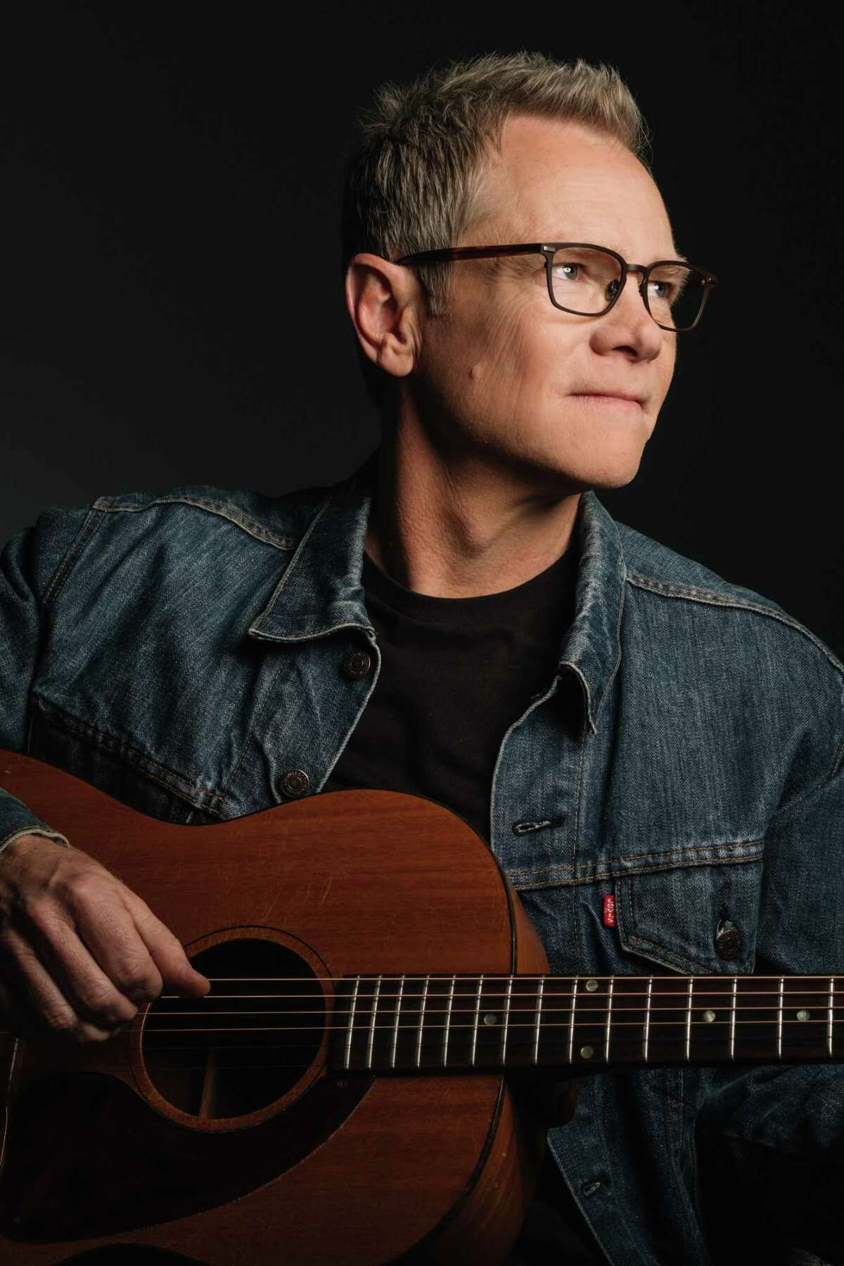 Christian recording artist Steven Curtis Chapman is slated to perform on Sunday, March 10, at Sugar Land Baptist Church. The concert will feature just Chapman and his guitar and look back at his long career of songs and stories.