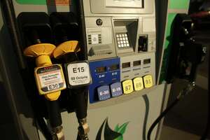 President Trump pleased farmers when he allowed year-round sales of the higher ethanol fuel blend called E15. On Friday, the adminiatration disppointed the when it grant exemptions from ethanol blending requirements to 31 refineries.