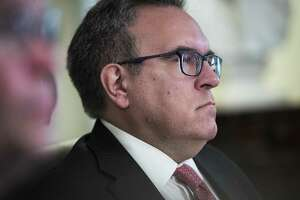 EPA Administrator Andrew Wheeler has suggested that his agency is moving to allow the summer use of the higher-ethanol fuel blend called E15.