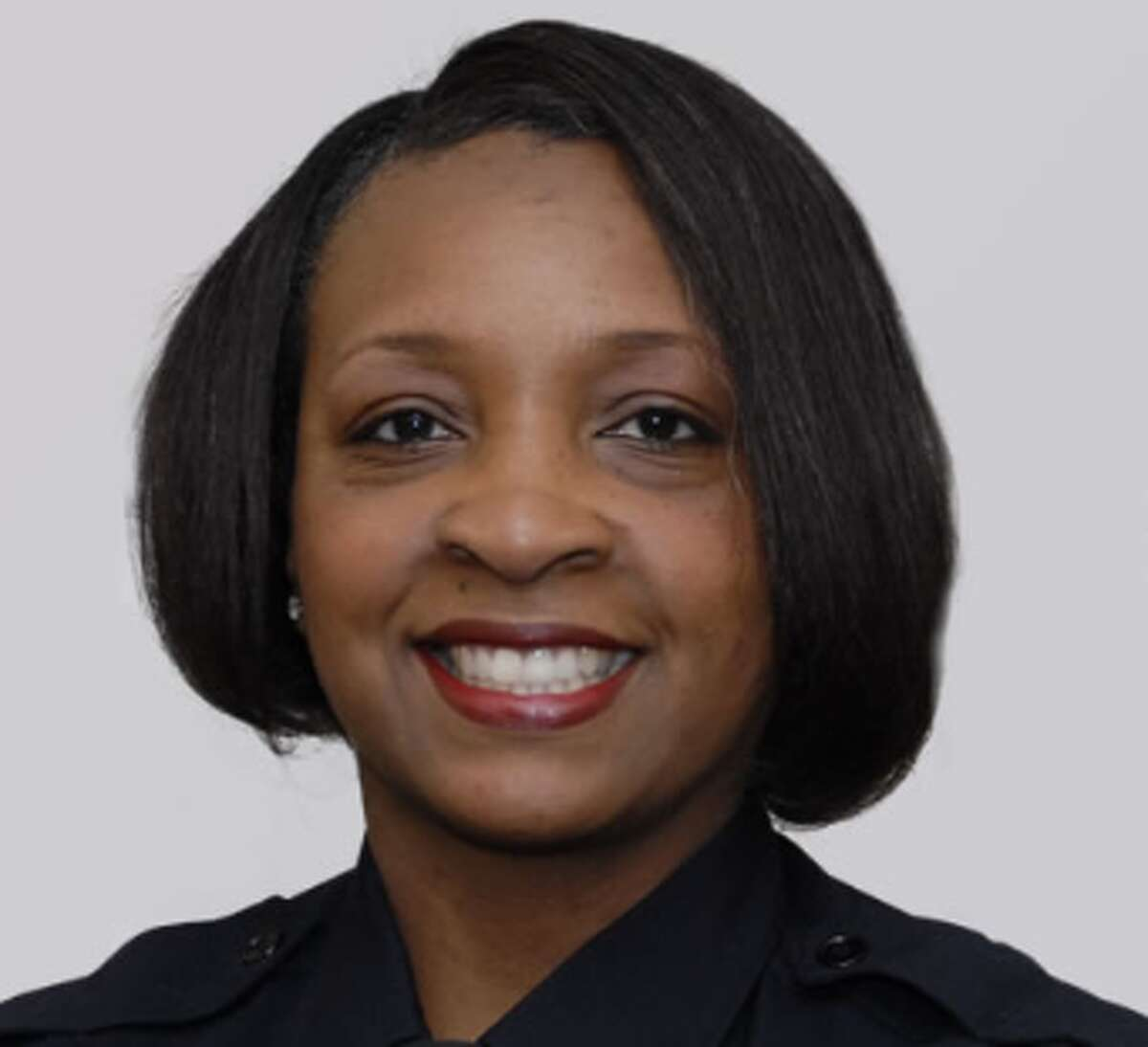 Mildred Oliver, a former internal affairs investigator with the Oakland Police Department, has filed a lawsuit against her employer alleging that she was scapegoated in a far-reaching teen sex abuse scandal.