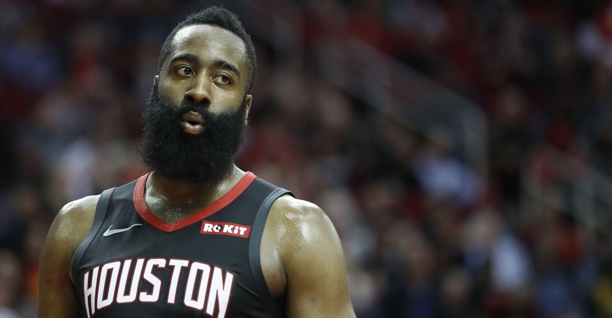 3-pointers  Takeaways from Rockets  win over Heat - HoustonChronicle.com 851eeb8ad