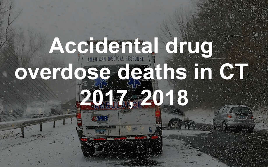 While fatal accidental drug overdoses involving fentanyl continue to 