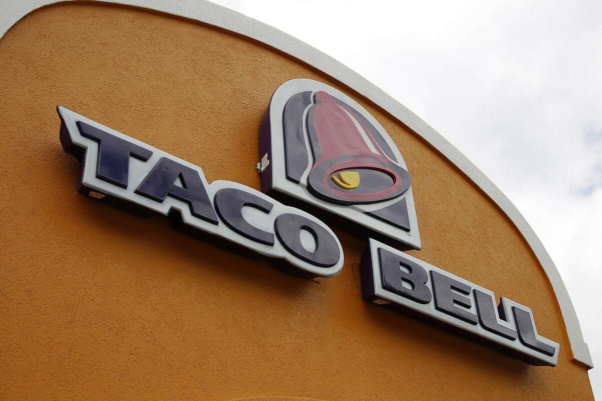 Houston's largest Taco Bell franchisee is positioned to get even bigger after selling a controlling stake to a New York private equity firm.