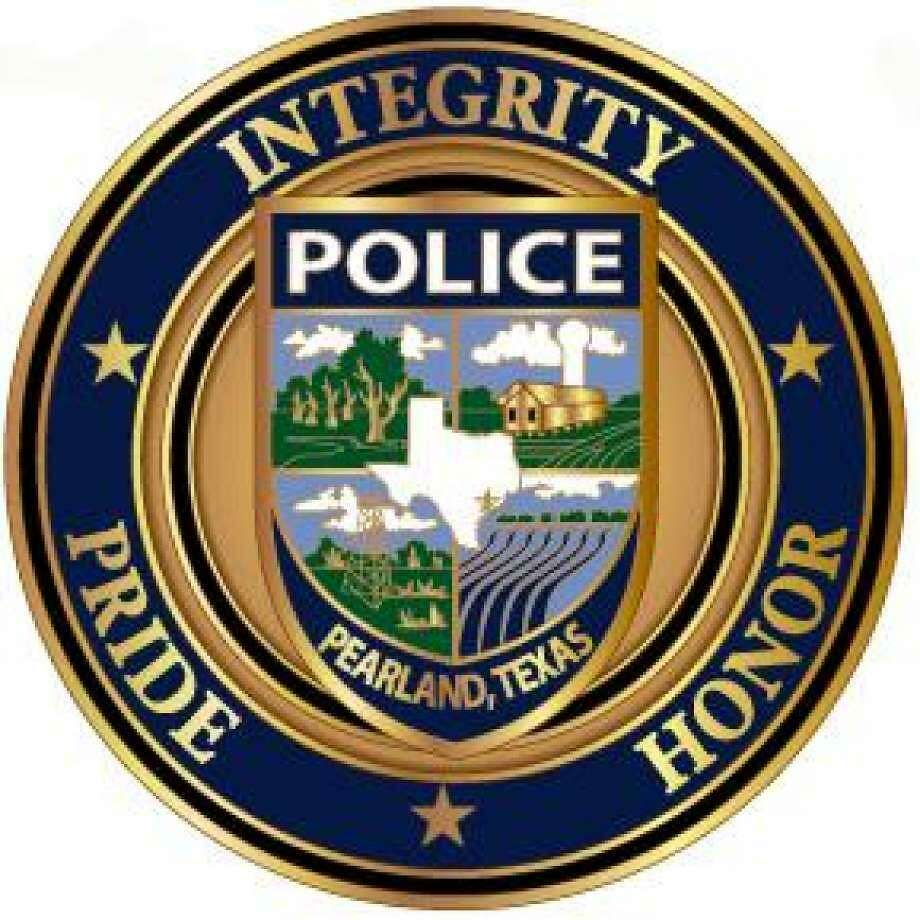 A handful of firearms-related incidents recently caught the attention of Pearland authorities.