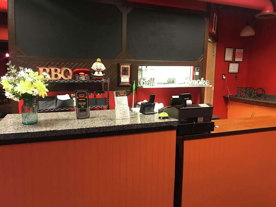 Barbecue Restaurant Rotterdam.This Week In Capital Region Restaurant Openings And Closings Times