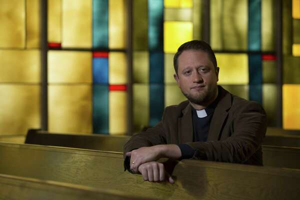 This vote was about me': After a Methodist fight over LGBT issues