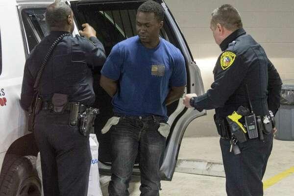 Air Force Major Based In San Antonio Suspected In Wife S