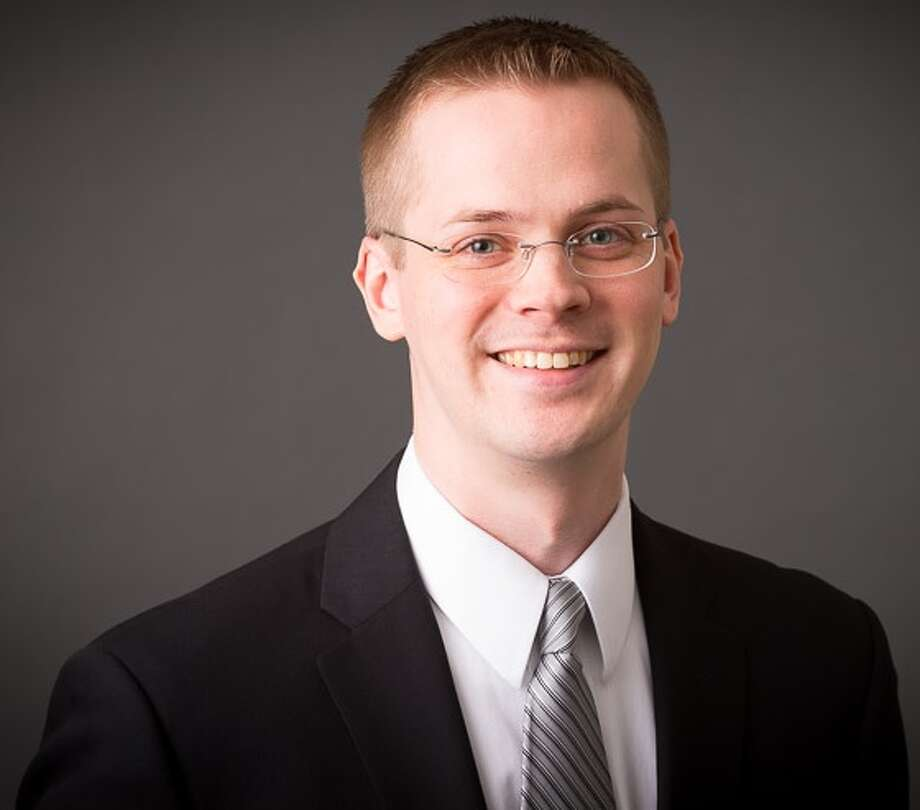 Steve Everley is spokesman forTexans for Natural Gas. Photo: Texans For Natural Gas / Texans for Natural Gas