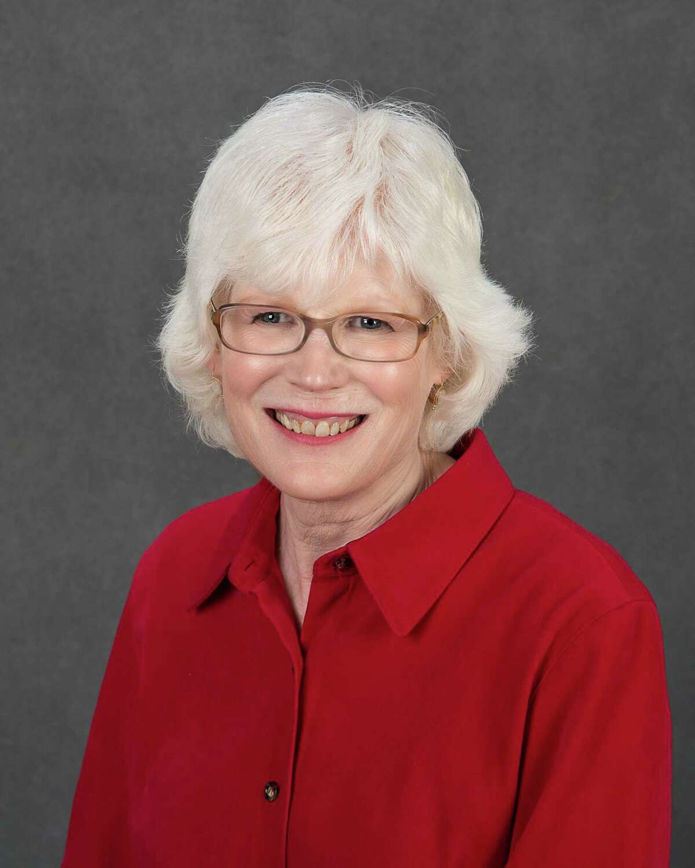 Christine M. Fitzpatrick