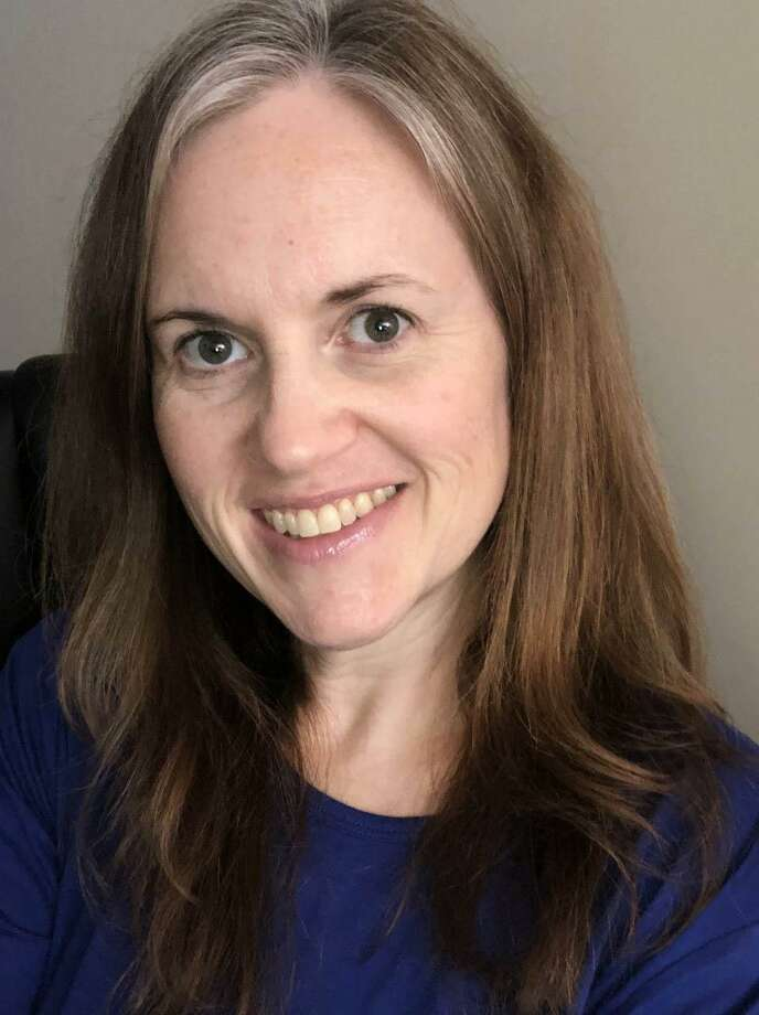 Deborah Rose, who is one of the original staff members of The Greater New Milford Spectrum, which was founded in 1998, has been named editor of the weekly publication. Photo: Deborah Rose / Hearst Connecticut Media / The News-Times  / Spectrum