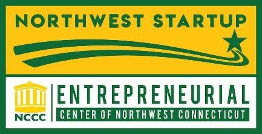Northwest Startup Inc. is holding an event at Northwestern Connecticut Community College, and invites people who are interested in starting their own businesses to attend. Photo: Contributed Photo