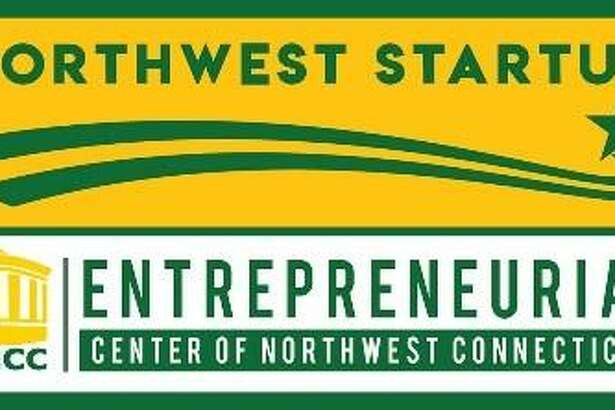 Northwest Startup Inc. is holding an event at Northwestern Connecticut Community College, and invites people who are interested in starting their own businesses to attend.