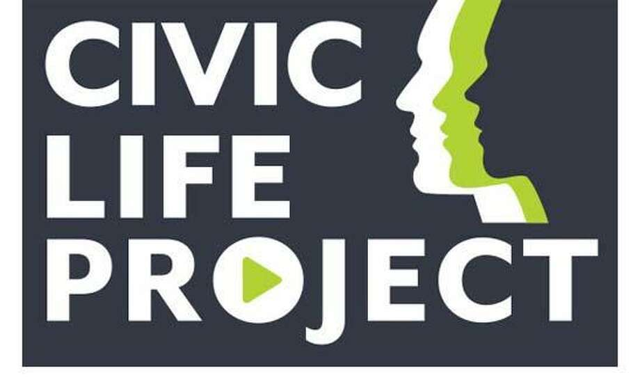 Sharon, Cornwall students are now part of Civic Life Project's programs. Photo: Contributed Photo