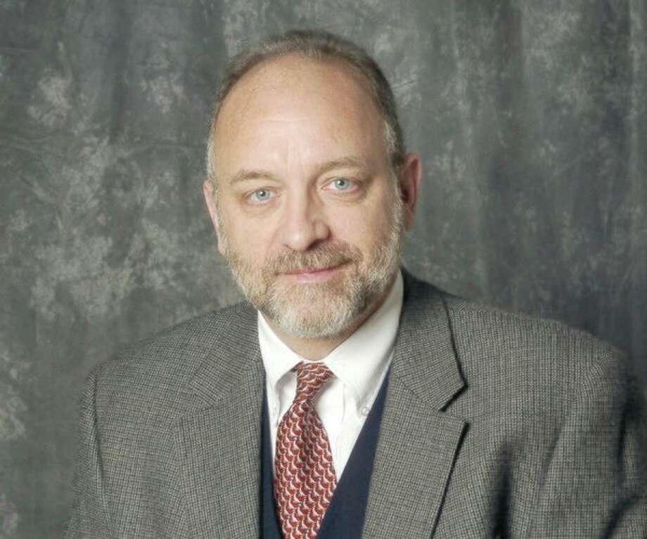 Greg Branch