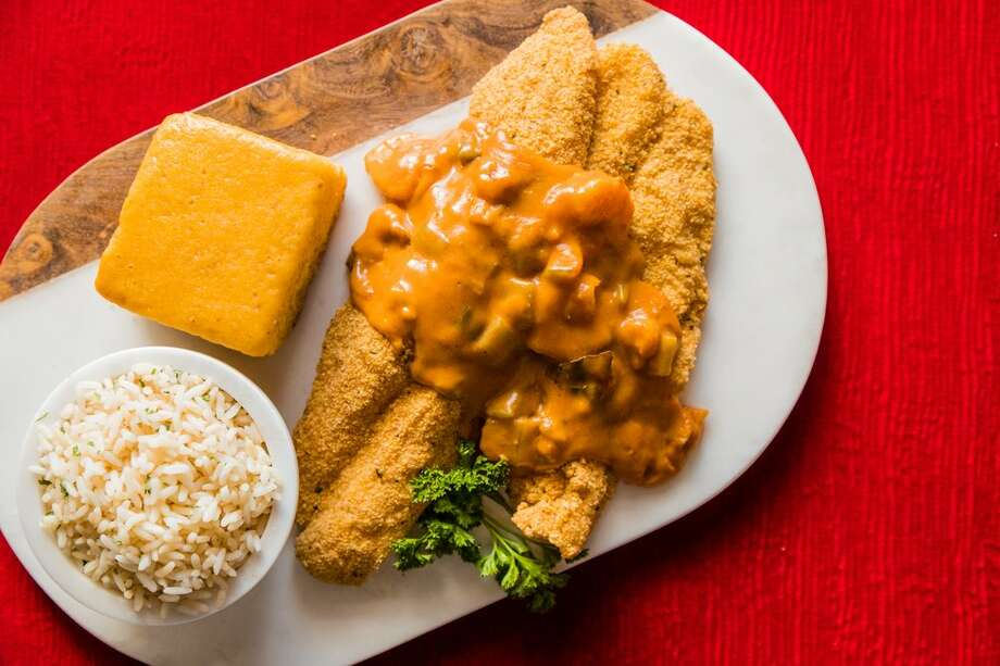 Check Out These 20 Highly Rated Cajun Creole Restaurants