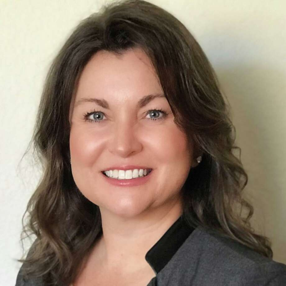 Wendy Duncan is the director of the Willow Fork Drainage District and co-founder of the Barker Flood Prevention Advocacy Group. Photo: Contributed / Contributed