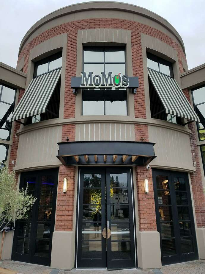 MoMo's Walnut Creek has closed after two years in business. Photo: Yelp / Robin W.