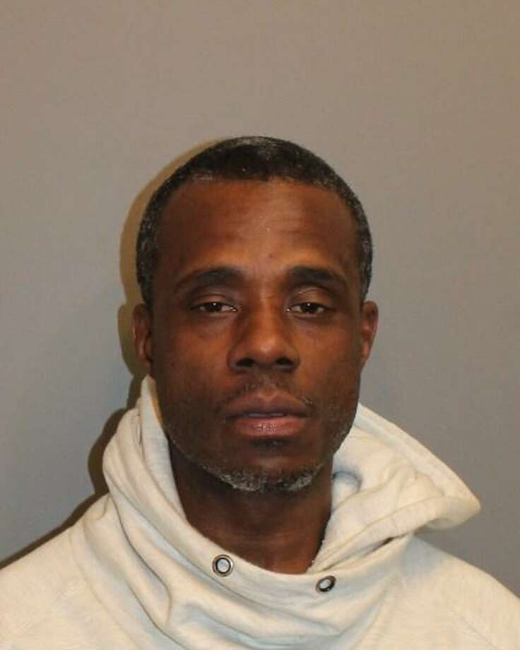Earl Sellers. Photo: Contributed / Norwalk Police Department