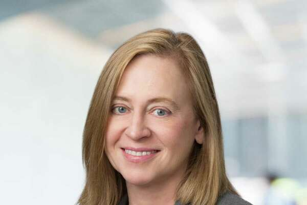 Susan V. Sample, Munsch Hardt, has joined the law firm as ashareholder in its tax practice. Sample is mayor of West University Place.