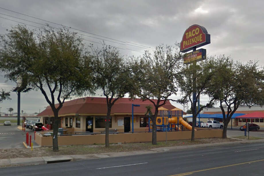 Taco Palenque announced Tuesday that due to the COVID-19 pandemic they will be closing the dine-in areas at their restaurants.