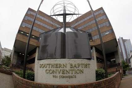 trinity baptist church ashburn ga