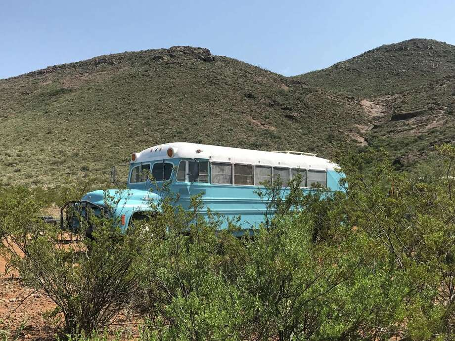 Tin Valley Retro Rentals from Airbnb 