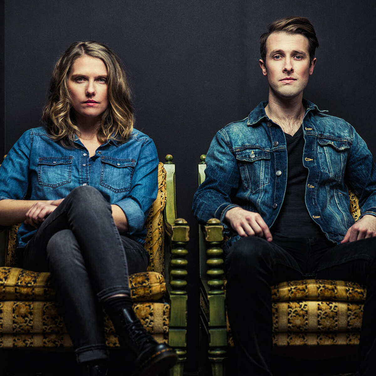 Indie folk band Dead Horses will be performing Saturday at Caffe Lena in Saratoga Springs. Get details. Read our spotlight on this band.