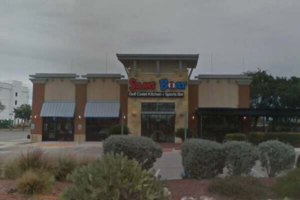 H E B Opening First Lubbock Store Mcdonald S Expanding