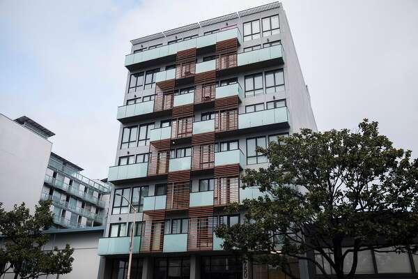 Neighborhood-preference program for affordable housing proves