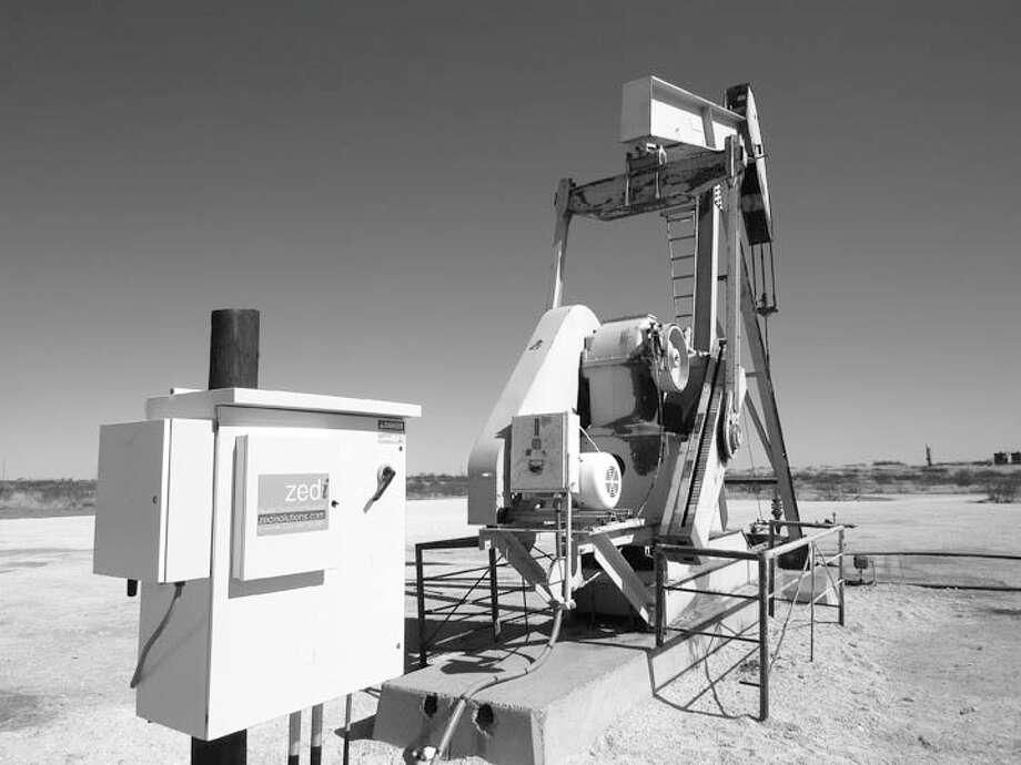 Zedi Automation as a Service makes implementation of best practices  automation simple, fast and affordable. Call Zedi's Permian Basin office  today at 321-242-3041 to learn more. Photo: Mark Melanson / ©2017 Mark Melanson.This and all files created by Mark Melanson. are copyright protected and can be used while under contract