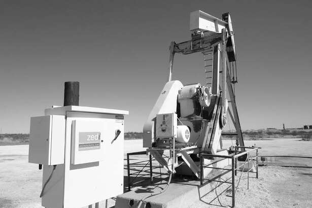 Zedi Automation as a Service makes implementation of best practices automation simple, fast and affordable. Call Zedi's Permian Basin office today at 321-242-3041 to learn more.