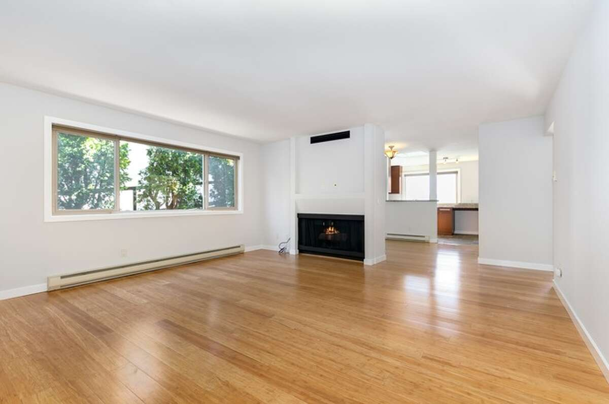 812 N 42nd St #101 Seattle, WA 98103, listed for $519,000. See the full listing.