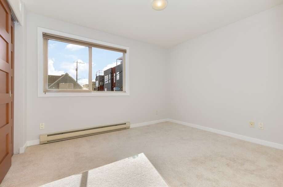 812 N 42nd St #101 Seattle, WA 98103, listed for $519,000. See the full listing. Photo: Redfin Corp.