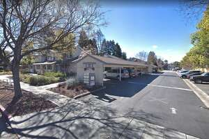 Two children and a woman were found dead inside a San Jose apartment Wednesday afternoon, according to police. Officers were responding to a call of a suicide on the 5300 block of Dent Avenue in San Jose at about 12:30 p.m.