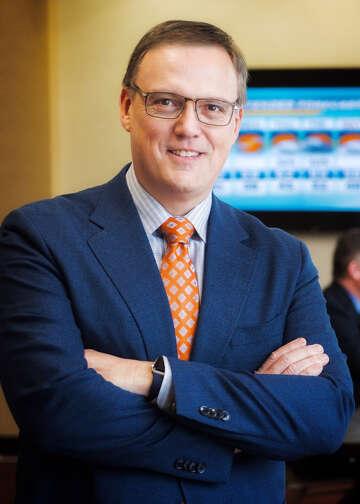Former Ktrk Meteorologist Tim Heller Resurfaces With Hellerweather