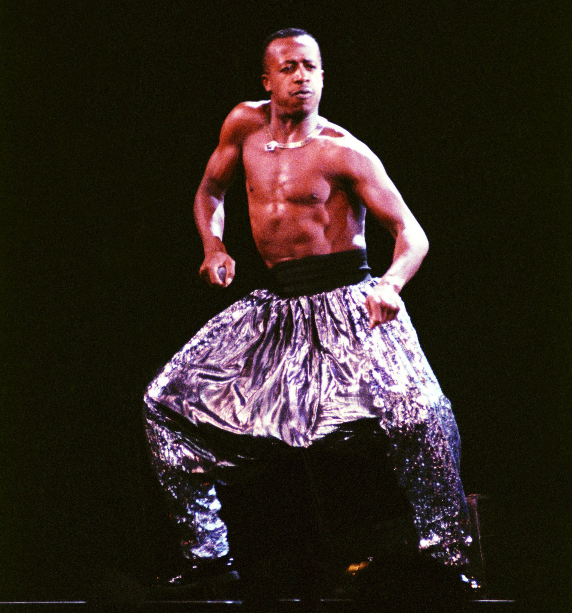 enjoy discount price Buy Authentic utterly stylish MC Hammer tour coming to town. It's been a long, long time ...