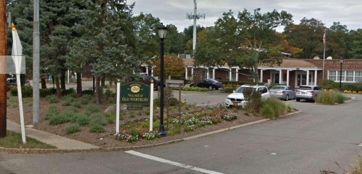 19. Old Westbury, New York ZIPCode:11568 Average adjusted gross income: $616,800