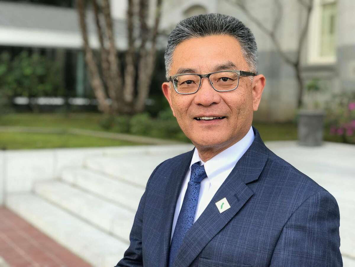 Assemblyman Kansen Chu, D-San Jose, said he would not push in the final days of the legislative session to pass AB7, which would have moved the state to daylight saving time all year instead of from March to November.