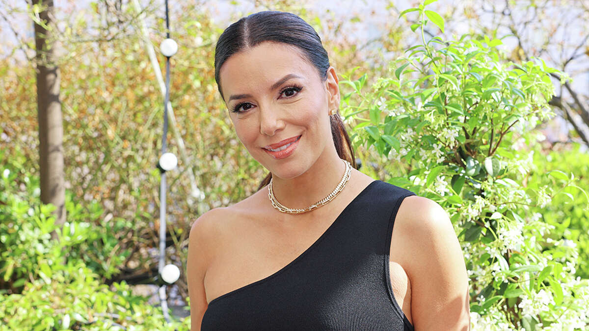 Eva Longoria will take part in a month-long tribute to Hispanic achievements conducted by The Paley Center for Media.