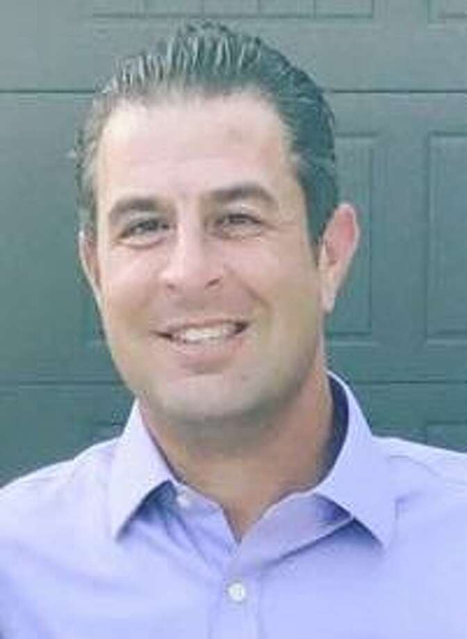Brent Erenwert, CEO of Brothers Produce Houston, is running for Position 6 on Friendswood City Council.