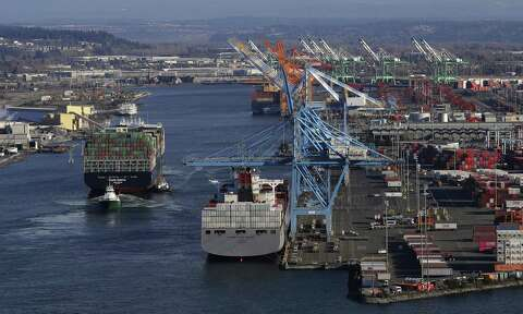 IMO 2020 will cause upheaval for shippers and refiners - Houston