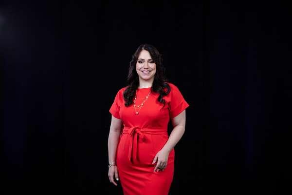 KWEX Univision San Antonio 41 announces first-ever morning