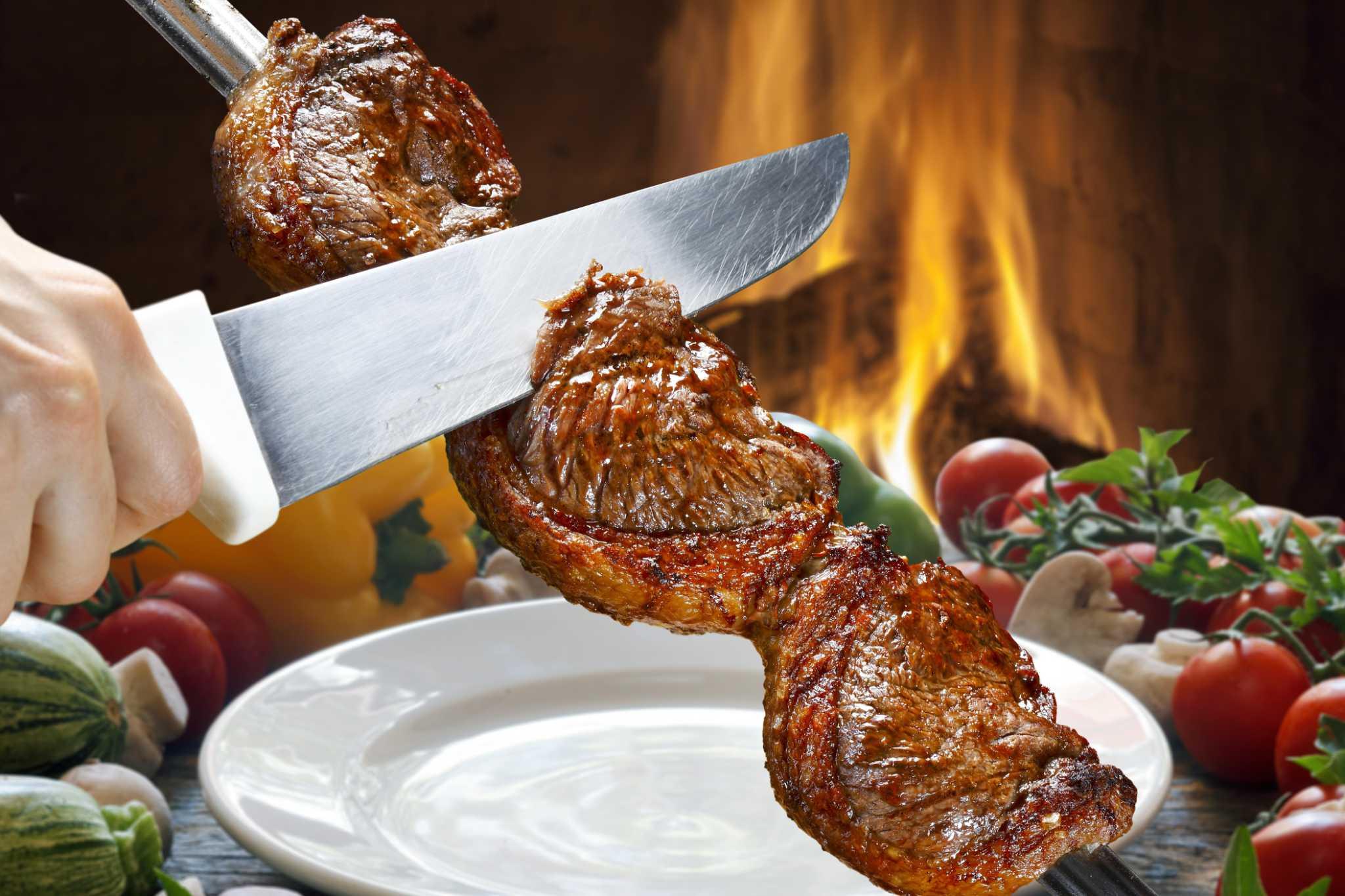 Bras 227 O Brazilian Steakhouse Coming Soon To San Antonio