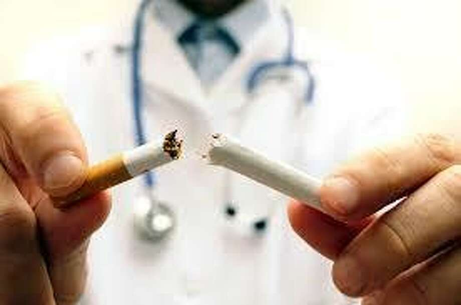 Charlotte Hungerford Hospital is offering a smoking cessation program at Northwestern Connecticut Community College. Photo: Contributed Photo